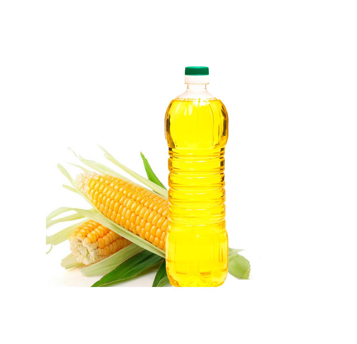 Кукурузное масло: польза и вред, применение в кулинарии и 21