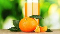 Что означает словосочетания «гомогенизированный сок»