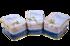 Чай Хилтоп в наборе Ожидание 150 гр