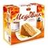Торт Медовик 630 гр