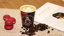 Маркировка, обработка и обжарка кофе