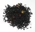 Чай F&S черный Персик 200 гр