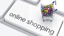 Преимущества интернет-магазина