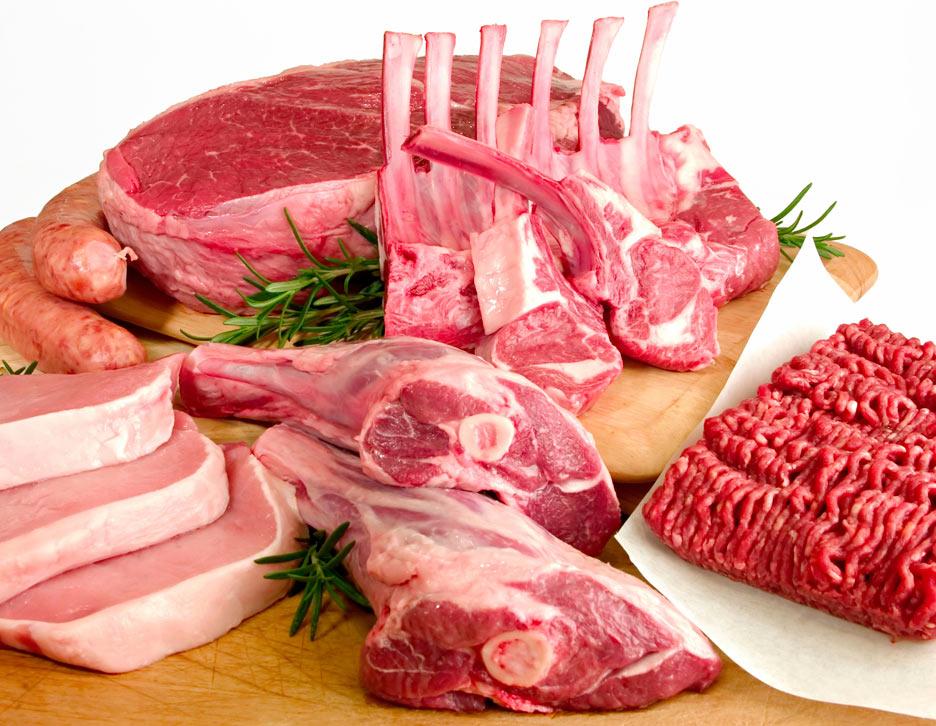 предпринимателю КОПЫЛОВА купить мясо в хабаровске от частников основе прописей, следует