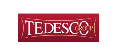 Piselli Perugia (Tedesco Group)