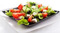 Маслины и зеленые оливки-сходства и различия