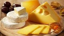 В чем различия мягких и твердых сыров