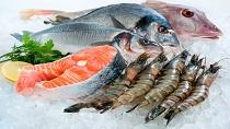 Универсальный продукт - рыба