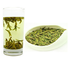 Чай Конфуций Цветок распустился 50 гр
