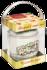 Чай Хилтоп керамика Цейлонское утро 80 гр