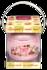Чай Хилтоп керамика Земляника со сливкам 80 гр