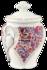 Чай Хилтоп керамика Подарок цейлона 100 гр