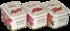 Чай Хилтоп в наборе Голубая лагуна 160 гр