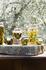 Артишоки в оливковом масле 290 гр