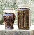 Маслины Таджаски б/кост в масле 2,7 кг