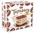 Торт Тирамису 700 гр
