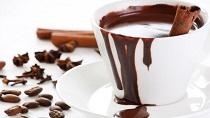 Бельгийский шоколад - тайны производства