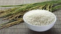 Рис - любимый продукт