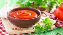 Как выбрать качественный кетчуп