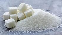Сахар и соль - вред или польза?