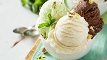 Мороженое секреты приготовления