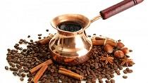 Варите кофе правильно
