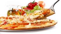 Интересное о пицце