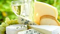 Сыр - удовольствие вкуса