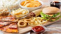 Чем заменить любимые вредные продукты