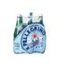 Вода Сан пеллегрино 1 литр